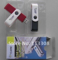 USB Portable Oxygen Bar,Negative Lons Air Cleaner Freshener Air Purifier ,Free shipping