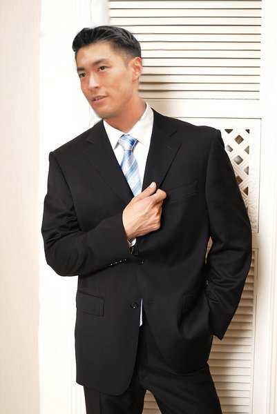 Men Tailored Suit Tailored Indian Wedding Suits