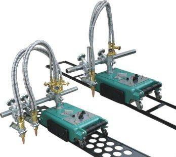 CG1-30 portable cutting machine