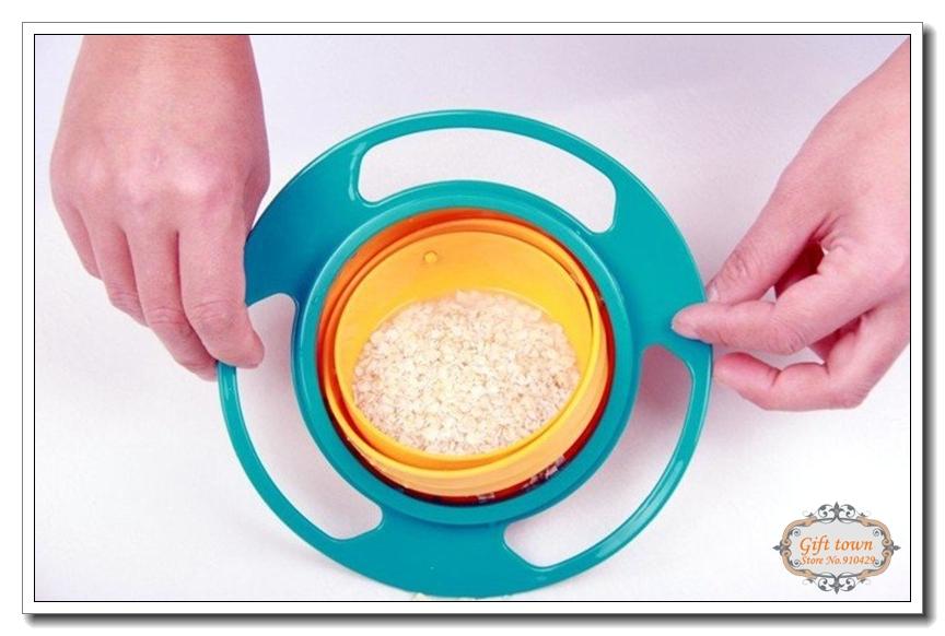 Ланчбоксы, Чашки Tableware  bowl
