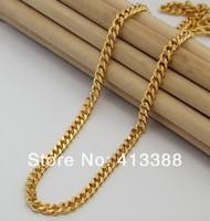 Сеть Ожерелье Сделано в Китае nec1561