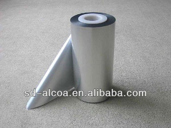 Pharmacy Blister Aluminum Foil/pharmaceutical Packaging Cold ...