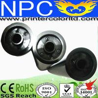 Фотобарабан NPC www.printercolorltd.com/www.toner-cartridge-chip.com.cn OPC Kyocera 3104 /Kyocera for Kyocera 3104/for Kyocera FS-2100D/for Kyocera FS-2100DN