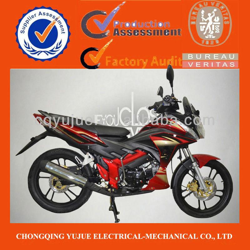 Chinese 110cc Cub Motorcycle 110cc Motocicleta