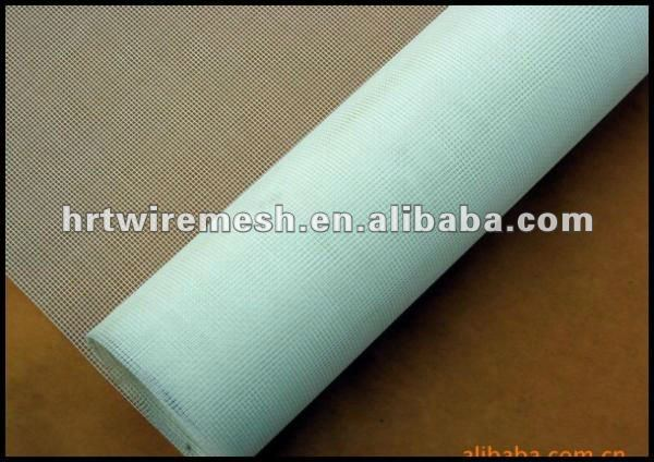 Good Quality Fiberglass Window Screen/ Mosquito Netting(Factory)