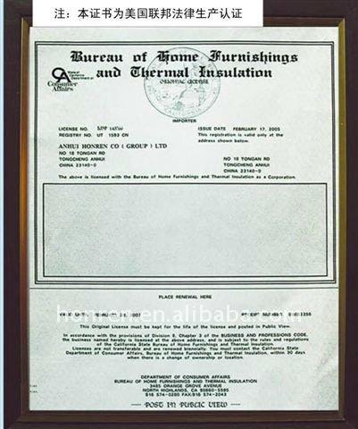 3.legal certificate