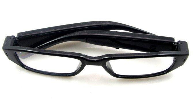 720P HD Camera Fashion Eyewear (1).jpg