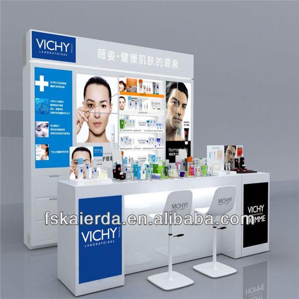 display rack 024.jpg
