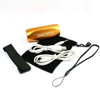 Аудио колонка Mini sports small speakers MP3