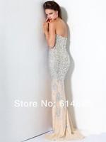 Вечернее платье S.Fanni  SF-E007