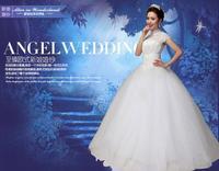 Свадебное платье KC plue . 490