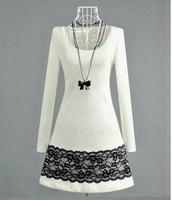 Женская юбка twinset
