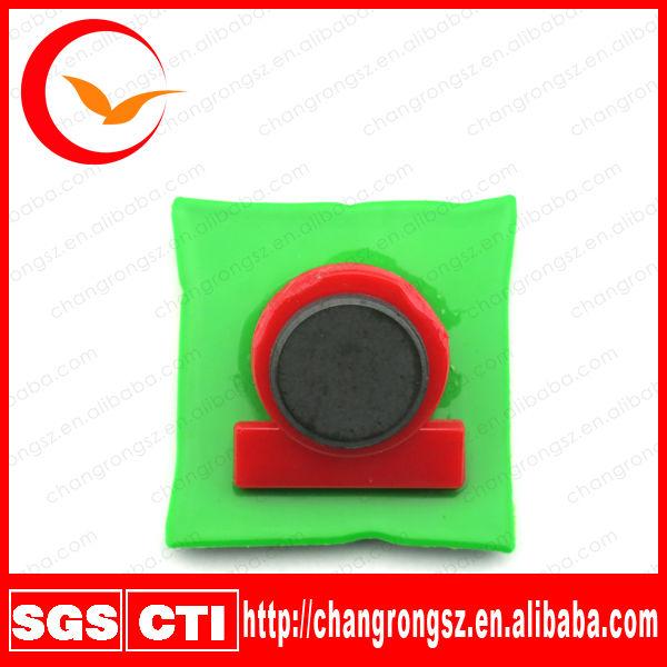 rubber fridge magnet,2d/3d soft pvc fridge magnet,plastic fridge magnet