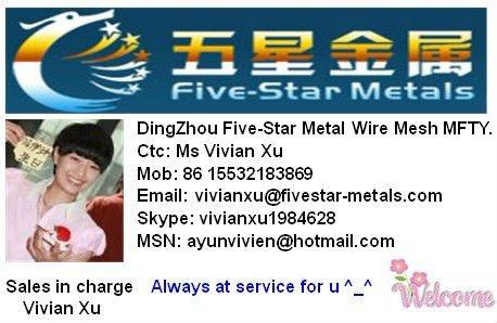 Hexagonal Wire Netting, Chicken Wire Netting fence, hex mesh