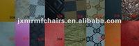 Парикмахерский стул Jinxing F9061