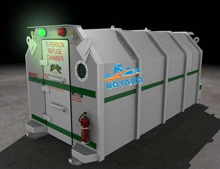 Motor brushless dc compressor de ar condicionado para o carro de ar condicionado portátil cab a/c