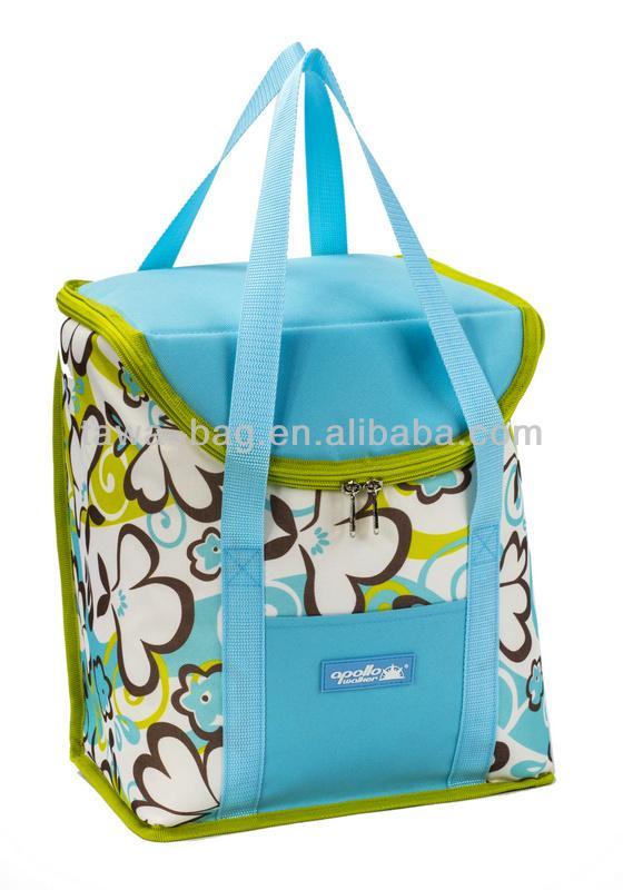 16 litter disposable cooler bags wholesale