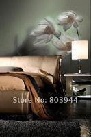 Кровать Aonidisi AY201