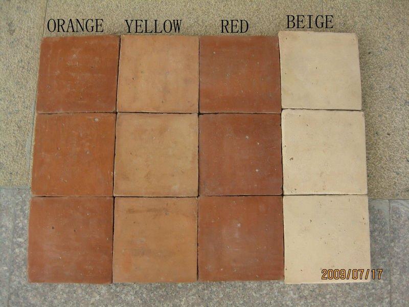handmade terracotta tiles1