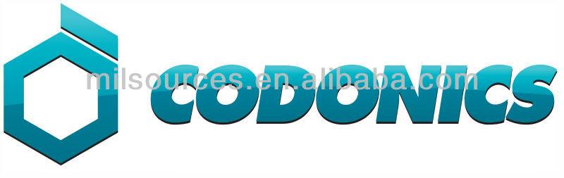 Codonics logo.jpg