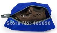 Набор по уходу за обувью Multi