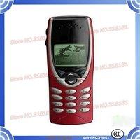 Мобильный телефон 8210 Original mobile phone