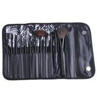 Кисти для макияжа Professioal 12 , HB4452, Dropshipping