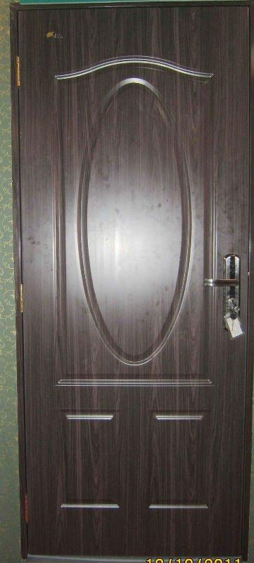 Simple Bedroom Door Designs European Style Entry Doors