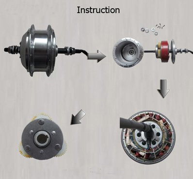 011-electric-geared-motor.jpg