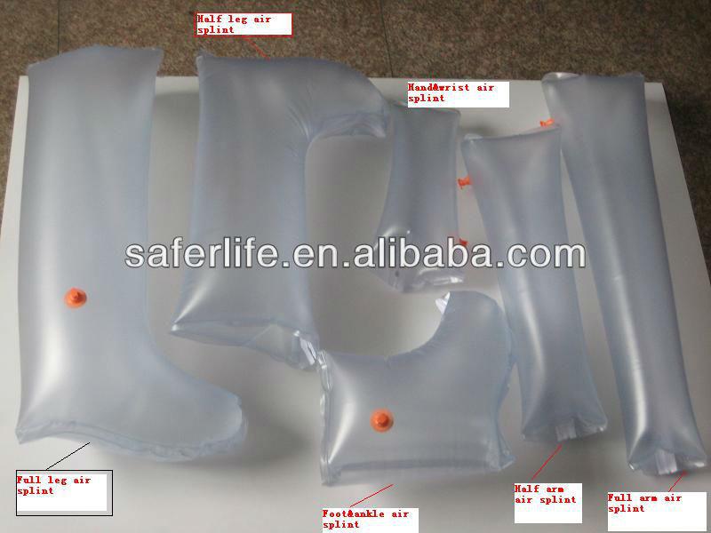 Air-Splint.jpg