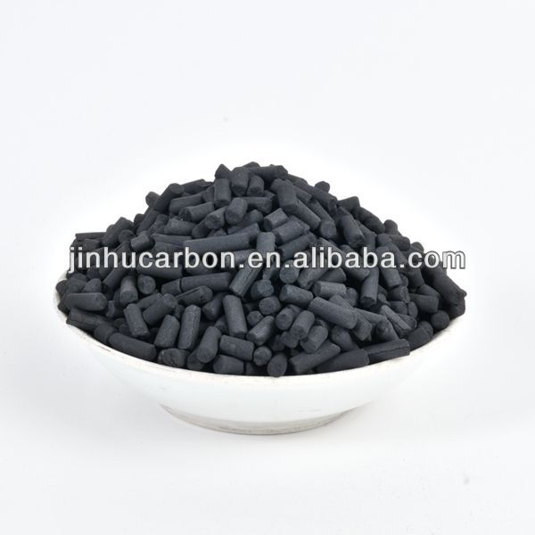 Coal based activated carbon import and export