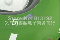 2PERSONS INFLATABLE BOAT+ 190CM, Fishing Boat ,Rubber boat,Lifeboat