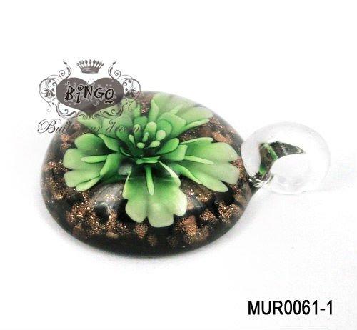 MUR0061-1`