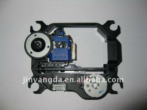 KHM-313CAA laser lens optical pick-ups