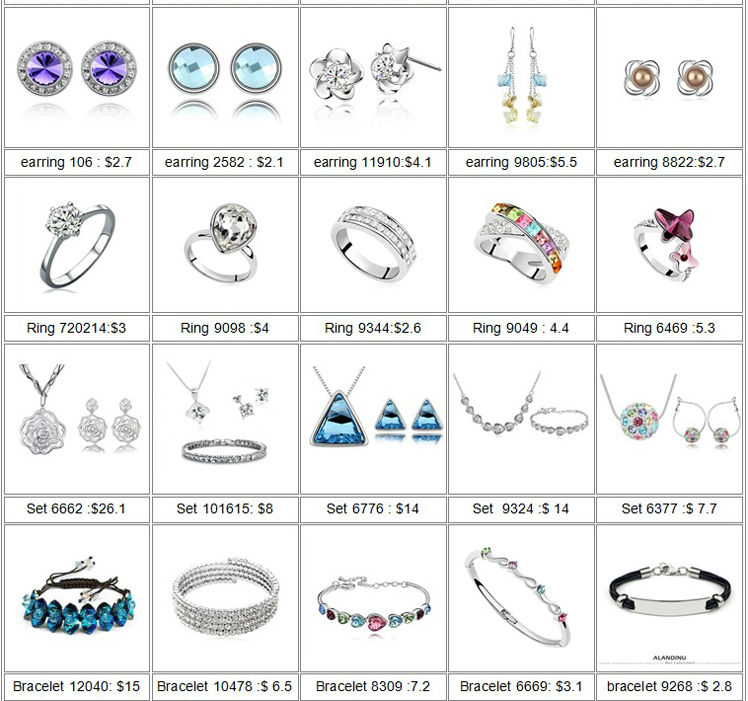 N7908 2013 genuine Custom necklace promotion fashion jewelry fashion