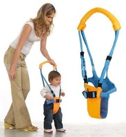 Free Shipping     D19012CL    baby Walker Toddler Harnesses Learning Walk Assistant Kid keeper