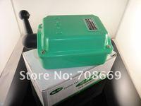 Коммутатор 60Amp Rain Proof Forward Reversing Motor Drum Switch