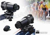 Автомобильный видеорегистратор Shpping /720p HD /ct09