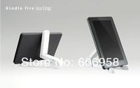 Подставка для планшета OEM 2 /7/8 9.7 10,1 IPZ001B