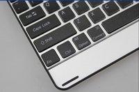 Клавиатуры  К-15