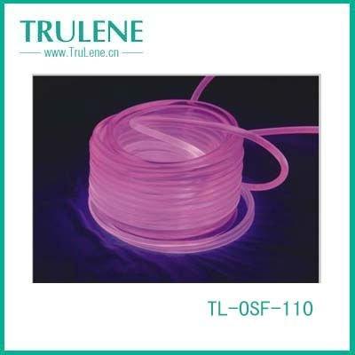 plastic optic fiber.jpg
