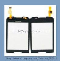 ЖК-дисплей для мобильных телефонов FeiYang Samsung S5570