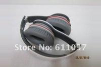 Наушники OEM s EMS/DHL /4  headphone