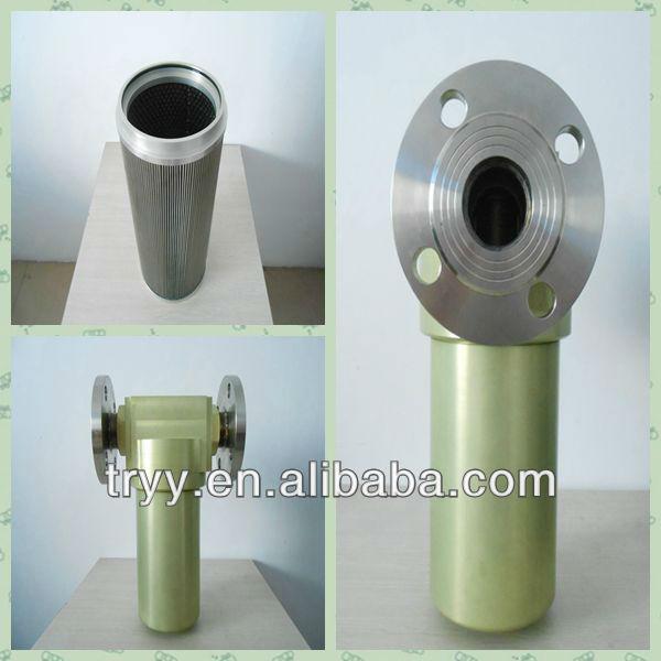 Low pressure fuel filter .jpg