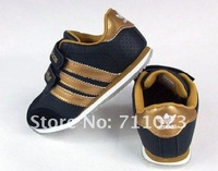 Мужская обувь High quality baby shoes, casual kid shoes, comfortable infant shoesall in stock