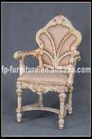 Набор мебели для столовой French furniture-French dining room furniture shipping