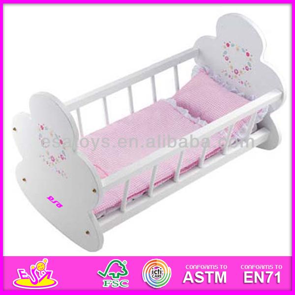 baby rocking crib images