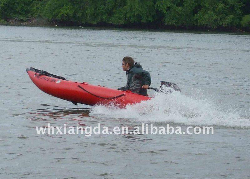 De p che gonflable kayak bateau raft id de produit 485752026 - Test kayak gonflable ...