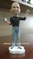 Кукла 18 1pcs/lot