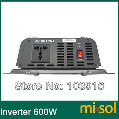 PSW-600-12B-4